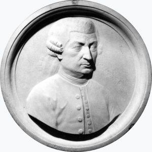 Giovanni Arduino (Source: By Istituto Veneto di Scienze, Lettere ed Arti, CC BY 4.0, https://commons.wikimedia.org/w/index.php?curid=38573367).